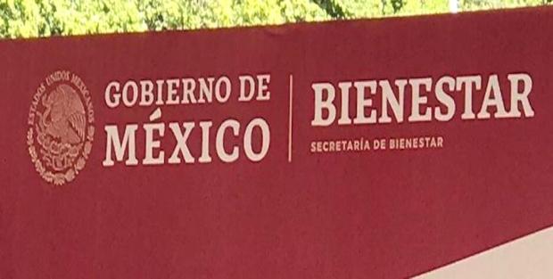 Alerta Secretaría de Bienestar por fraude en tarjetas - Noticias | Express  Zacatecas