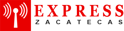 Express Zacatecas